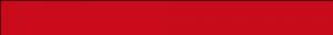 Lohjan Autokeskus logo